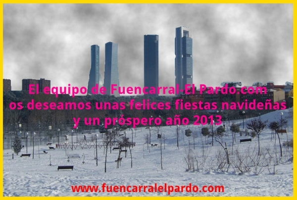nevada-2010-56