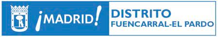 LogoFuencarralElPardo