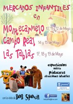 CARTEL INFANTIL GRUPO copia