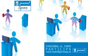 ParticipaMad