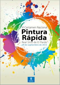 PinturaElPardo