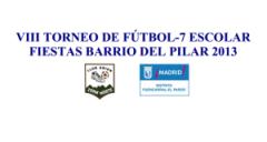 TorneoF7