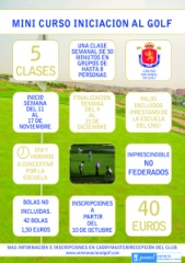 folleto_minicurso_A5 (3) copia