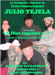 TeatroELPardo